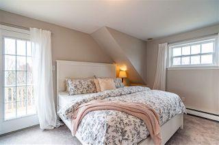 Photo 4: 141 Wisteria Lane in Tantallon: 40-Timberlea, Prospect, St. Margaret`S Bay Residential for sale (Halifax-Dartmouth)  : MLS®# 202007201
