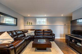 Photo 24: 141 Wisteria Lane in Tantallon: 40-Timberlea, Prospect, St. Margaret`S Bay Residential for sale (Halifax-Dartmouth)  : MLS®# 202007201
