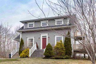 Photo 3: 141 Wisteria Lane in Tantallon: 40-Timberlea, Prospect, St. Margaret`S Bay Residential for sale (Halifax-Dartmouth)  : MLS®# 202007201