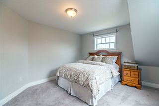 Photo 9: 141 Wisteria Lane in Tantallon: 40-Timberlea, Prospect, St. Margaret`S Bay Residential for sale (Halifax-Dartmouth)  : MLS®# 202007201