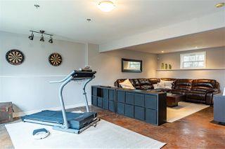Photo 26: 141 Wisteria Lane in Tantallon: 40-Timberlea, Prospect, St. Margaret`S Bay Residential for sale (Halifax-Dartmouth)  : MLS®# 202007201
