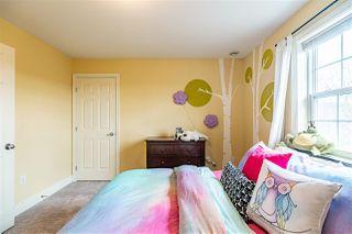 Photo 11: 141 Wisteria Lane in Tantallon: 40-Timberlea, Prospect, St. Margaret`S Bay Residential for sale (Halifax-Dartmouth)  : MLS®# 202007201