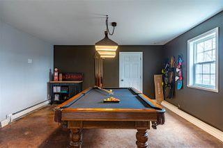 Photo 25: 141 Wisteria Lane in Tantallon: 40-Timberlea, Prospect, St. Margaret`S Bay Residential for sale (Halifax-Dartmouth)  : MLS®# 202007201