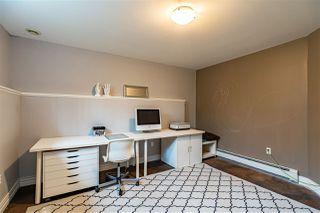 Photo 22: 141 Wisteria Lane in Tantallon: 40-Timberlea, Prospect, St. Margaret`S Bay Residential for sale (Halifax-Dartmouth)  : MLS®# 202007201