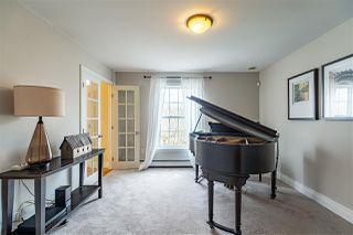 Photo 20: 141 Wisteria Lane in Tantallon: 40-Timberlea, Prospect, St. Margaret`S Bay Residential for sale (Halifax-Dartmouth)  : MLS®# 202007201