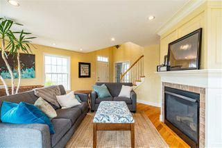 Photo 14: 141 Wisteria Lane in Tantallon: 40-Timberlea, Prospect, St. Margaret`S Bay Residential for sale (Halifax-Dartmouth)  : MLS®# 202007201