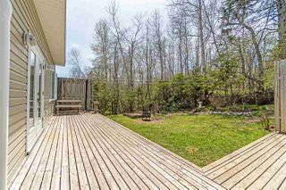 Photo 4: 21 Jared Court in Windsor: 403-Hants County Residential for sale (Annapolis Valley)  : MLS®# 202008268