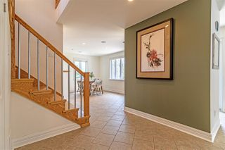 Photo 10: 21 Jared Court in Windsor: 403-Hants County Residential for sale (Annapolis Valley)  : MLS®# 202008268