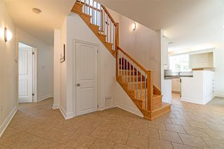 Photo 16: 21 Jared Court in Windsor: 403-Hants County Residential for sale (Annapolis Valley)  : MLS®# 202008268