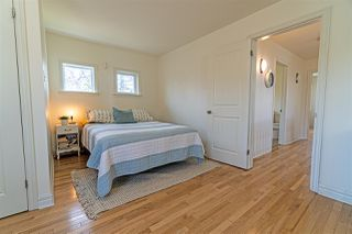 Photo 21: 21 Jared Court in Windsor: 403-Hants County Residential for sale (Annapolis Valley)  : MLS®# 202008268