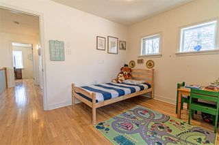 Photo 28: 21 Jared Court in Windsor: 403-Hants County Residential for sale (Annapolis Valley)  : MLS®# 202008268