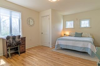 Photo 23: 21 Jared Court in Windsor: 403-Hants County Residential for sale (Annapolis Valley)  : MLS®# 202008268