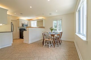 Photo 15: 21 Jared Court in Windsor: 403-Hants County Residential for sale (Annapolis Valley)  : MLS®# 202008268