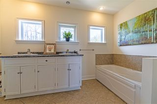 Photo 26: 21 Jared Court in Windsor: 403-Hants County Residential for sale (Annapolis Valley)  : MLS®# 202008268