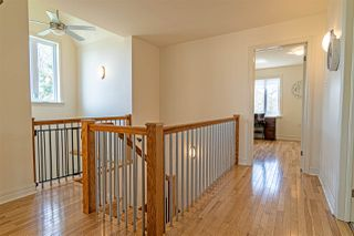 Photo 18: 21 Jared Court in Windsor: 403-Hants County Residential for sale (Annapolis Valley)  : MLS®# 202008268