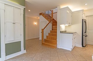 Photo 12: 21 Jared Court in Windsor: 403-Hants County Residential for sale (Annapolis Valley)  : MLS®# 202008268