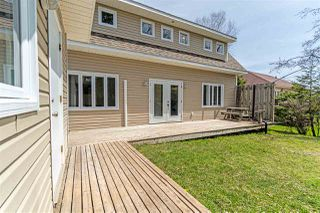 Photo 3: 21 Jared Court in Windsor: 403-Hants County Residential for sale (Annapolis Valley)  : MLS®# 202008268