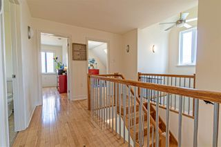 Photo 17: 21 Jared Court in Windsor: 403-Hants County Residential for sale (Annapolis Valley)  : MLS®# 202008268