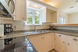 Photo 14: 21 Jared Court in Windsor: 403-Hants County Residential for sale (Annapolis Valley)  : MLS®# 202008268
