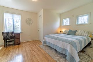 Photo 20: 21 Jared Court in Windsor: 403-Hants County Residential for sale (Annapolis Valley)  : MLS®# 202008268