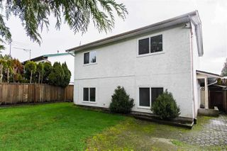 Photo 15: 1214 GALIANO Street in Coquitlam: New Horizons House for sale : MLS®# R2464500