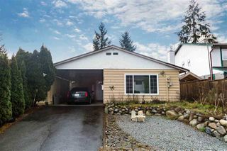 Photo 14: 1214 GALIANO Street in Coquitlam: New Horizons House for sale : MLS®# R2464500