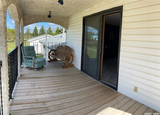 Photo 4: 106 4th Avenue in Lintlaw: Residential for sale : MLS®# SK812863