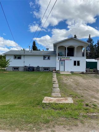 Photo 3: 106 4th Avenue in Lintlaw: Residential for sale : MLS®# SK812863