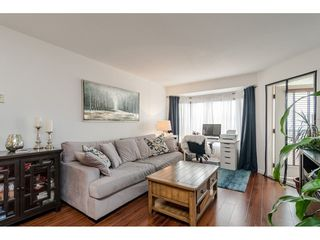 """Photo 5: 312 33165 OLD YALE Road in Abbotsford: Central Abbotsford Condo for sale in """"Somerset Ridge"""" : MLS®# R2469167"""