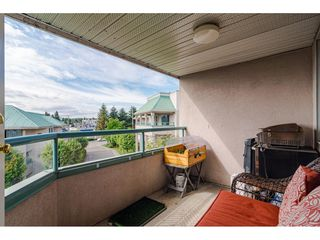 """Photo 20: 312 33165 OLD YALE Road in Abbotsford: Central Abbotsford Condo for sale in """"Somerset Ridge"""" : MLS®# R2469167"""