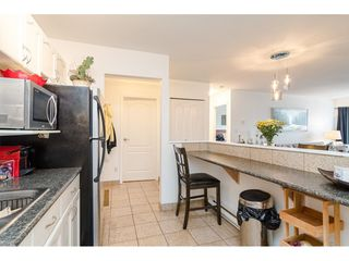 """Photo 11: 312 33165 OLD YALE Road in Abbotsford: Central Abbotsford Condo for sale in """"Somerset Ridge"""" : MLS®# R2469167"""