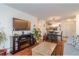 """Photo 7: 312 33165 OLD YALE Road in Abbotsford: Central Abbotsford Condo for sale in """"Somerset Ridge"""" : MLS®# R2469167"""