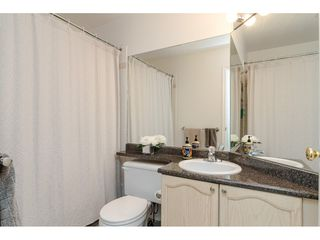 """Photo 17: 312 33165 OLD YALE Road in Abbotsford: Central Abbotsford Condo for sale in """"Somerset Ridge"""" : MLS®# R2469167"""