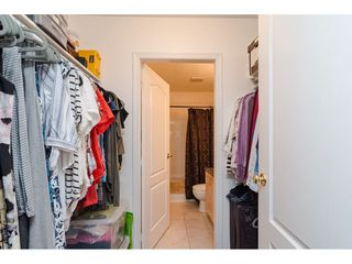 """Photo 13: 312 33165 OLD YALE Road in Abbotsford: Central Abbotsford Condo for sale in """"Somerset Ridge"""" : MLS®# R2469167"""