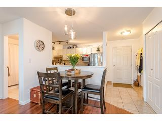 """Photo 8: 312 33165 OLD YALE Road in Abbotsford: Central Abbotsford Condo for sale in """"Somerset Ridge"""" : MLS®# R2469167"""