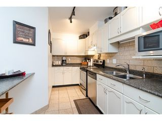 """Photo 10: 312 33165 OLD YALE Road in Abbotsford: Central Abbotsford Condo for sale in """"Somerset Ridge"""" : MLS®# R2469167"""