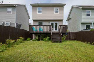 Photo 31: 367 Sheppards Run in Beechville: 40-Timberlea, Prospect, St. Margaret`S Bay Residential for sale (Halifax-Dartmouth)  : MLS®# 202011465