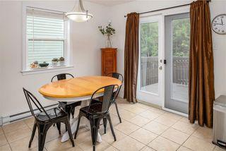 Photo 9: 367 Sheppards Run in Beechville: 40-Timberlea, Prospect, St. Margaret`S Bay Residential for sale (Halifax-Dartmouth)  : MLS®# 202011465