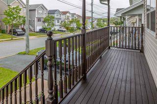 Photo 4: 367 Sheppards Run in Beechville: 40-Timberlea, Prospect, St. Margaret`S Bay Residential for sale (Halifax-Dartmouth)  : MLS®# 202011465