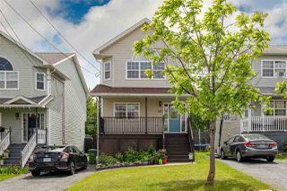 Photo 2: 367 Sheppards Run in Beechville: 40-Timberlea, Prospect, St. Margaret`S Bay Residential for sale (Halifax-Dartmouth)  : MLS®# 202011465