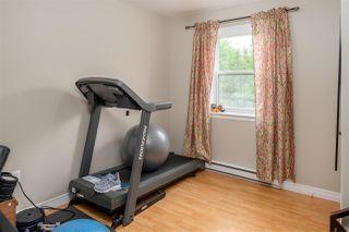 Photo 23: 367 Sheppards Run in Beechville: 40-Timberlea, Prospect, St. Margaret`S Bay Residential for sale (Halifax-Dartmouth)  : MLS®# 202011465