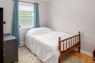 Photo 24: 367 Sheppards Run in Beechville: 40-Timberlea, Prospect, St. Margaret`S Bay Residential for sale (Halifax-Dartmouth)  : MLS®# 202011465