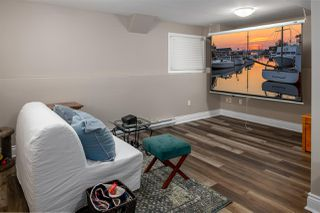 Photo 26: 367 Sheppards Run in Beechville: 40-Timberlea, Prospect, St. Margaret`S Bay Residential for sale (Halifax-Dartmouth)  : MLS®# 202011465