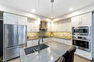 Photo 8: 506 200 Bellerose Drive: St. Albert Condo for sale : MLS®# E4205699