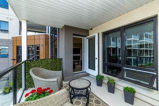 Photo 33: 506 200 Bellerose Drive: St. Albert Condo for sale : MLS®# E4205699