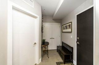 Photo 5: 506 200 Bellerose Drive: St. Albert Condo for sale : MLS®# E4205699