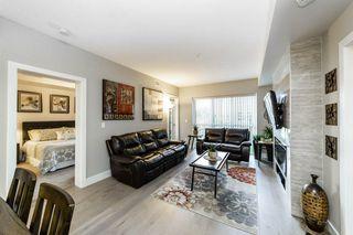 Photo 18: 506 200 Bellerose Drive: St. Albert Condo for sale : MLS®# E4205699
