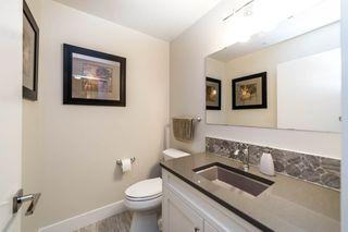 Photo 23: 506 200 Bellerose Drive: St. Albert Condo for sale : MLS®# E4205699
