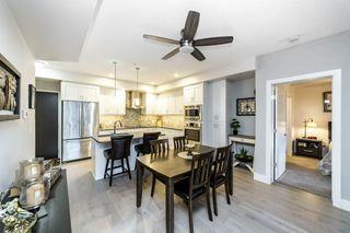 Photo 17: 506 200 Bellerose Drive: St. Albert Condo for sale : MLS®# E4205699