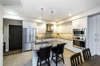 Photo 7: 506 200 Bellerose Drive: St. Albert Condo for sale : MLS®# E4205699